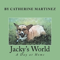 Jacky's World Cover.jpg